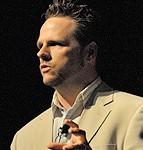 Derek Featherstone