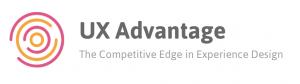 UXA banner