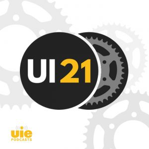UI Conference Podcast