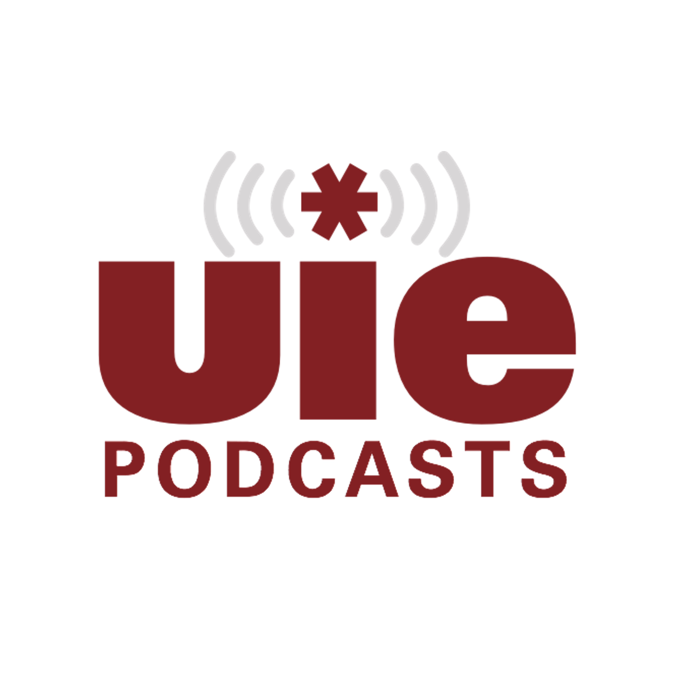 Podcasts – UIE Brain Sparks
