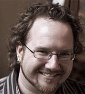Aaron Gustafon