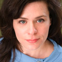 Rachel Hinman