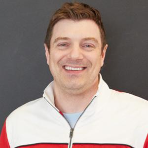 Jason Ulaszek