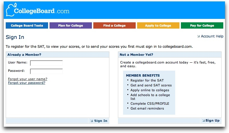 college board Notes: expense categories are based on institutional budgets for students as reported in the college board's annual survey of colleges figures for tuition and fees.